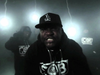 Crooked I - Drum Murder (feat. HorseShoe G.A.N.G)