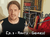 TDW Vlog - Ep. 3 - Genres!