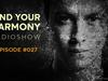 Andrew Rayel - Find Your Harmony Radioshow #027
