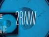 2RAUMWOHNUNG - Angel of Germany (Abe Duque Dub Remix) 'Lasso Remixe