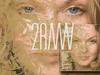 2RAUMWOHNUNG - Wenn du bei mir liegst 'Lasso' Album