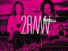 2RAUMWOHNUNG - Lotus (Gabriel Ananda & Alice Rose Remix) '36 Grad Remixe