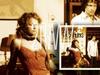 2RAUMWOHNUNG - Elisabeth 'Melancholisch schön' Album