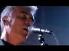 David Byrne - Un Di Felice - LIVE at Union Chapel