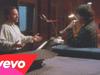 Billy Joel - River Of Dreams (Behind The Album)