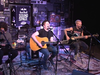 Fall Out Boy - My Songs... (Light Em Up) (Acoustic at KROQ Red Bull Sound Space)