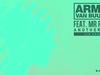 Armin van Buuren - Another You (CID Remix) (feat. Mr. Probz)