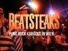 Beatsteaks - Punk Rock Karaoke in Wien