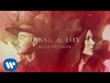 Jesse & Joy - Ecos de Amor (Video con Letra)