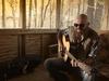 Corey Smith - Blow Me Away - Acoustic Performance