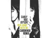 Carly Rae Jepsen - Run Away With Me (Cardiknox Remix)
