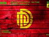 Chuckie & ChildsPlay - Big Tune (feat. Natel - Traphall EP3)