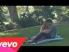 Baby Bash - Cancion De Amor (feat. Frankie J)