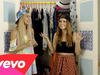 Becky G - Lovin' So Hard ('s Do It YourSelfie) presented by COVERGIRL