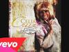 Celia Cruz - Yo Viviré (I Will Survive)
