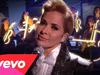 Gloria Trevi - Como Yo Te Amo (Premios Juventud 2015)