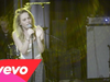 Bea Miller - Perfect Picture - Live in Studio (LIFT): Brought To You By McDonald's