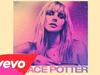 Grace Potter - Low (Audio Only)