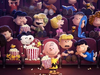 Grace Jones - Watch The Peanuts Movie Full Movie