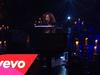 Alicia Keys - Troubles (Piano & I: AOL Sessions +1)