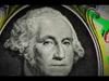 Talib Kweli - Fuck The Money (feat. Cassper Nyovest)