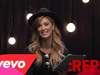 Delta Goodrem - ASK:REPLY