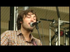 Matt Costa - Sweet Thursday (Live at Lollapalooza '06)