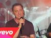 Franco de Vita - No Me Lastimes (Live)