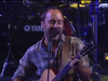 Dave Matthews Band - The Best of What's Around 9.6.14