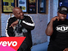 M.O.P. - These Underrated MCs Wrote Verses I Wish I Did (247HH Exclusive)