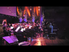 Civil Twilight - Save Yourself (backed by the NW Symphony Orchestra)