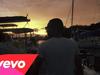 Marlon Roudette - Everybody Feeling Something (feat. K Stewart)