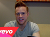 Olly Murs - ASK:REPLY
