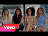 Little Mix - Influences (LIFT): Brought To You By McDonald's