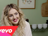 Little Mix - Get To Know: Perrie (LIFT): Brought To You By McDonald's