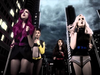 Little Mix - DNA