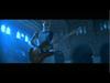 Jonny Lang - Still Rainin