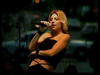 Taylor Dayne - Whatever You Want (Live)