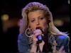 Taylor Dayne - I'll Be Your Shelter (Live)
