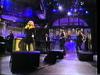 Taylor Dayne - I'll Wait (Live)