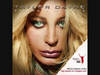 Taylor Dayne - Facing A Miracle (Official Anthem Of The Gay Games VIII Cologne 2010)