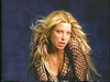 Taylor Dayne - Unstoppable