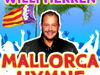 Willi Herren - Mallorca Hymne Ballermann Hits 2015 (offizielles Video)