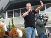 Willi Herren - Heino und die geile Nachbarin