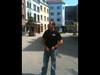 Willi Herren - Marienhof Bavaria Filmstudios Teil1