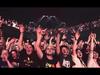 DUB INC - Fils de (Album Live at l'Olympia) / Video Version