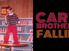 Cary Brothers - Fallin