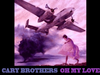 Cary Brothers - Oh My Love