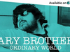 Cary Brothers - Ordinary World - Duran Duran Cover