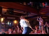 MARRY - Bierkönig Opening 2013 Live